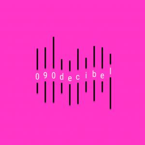 090decibel